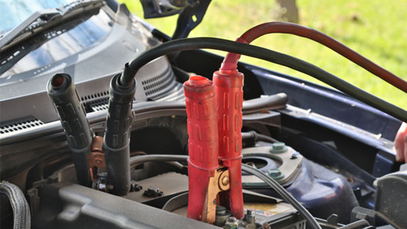 Auto Electrical Repairs and Batteries Large