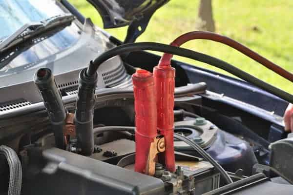 Auto Electrical Repairs and Batteries Bayswater