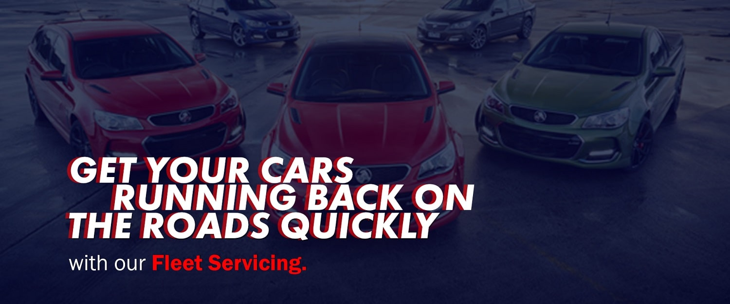 Bayswater Automotive Service Homepage Banner 01